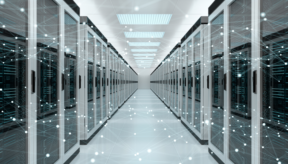 Manage workloads across distributed and cloud-based environments with a data center driven by extensible workload automation