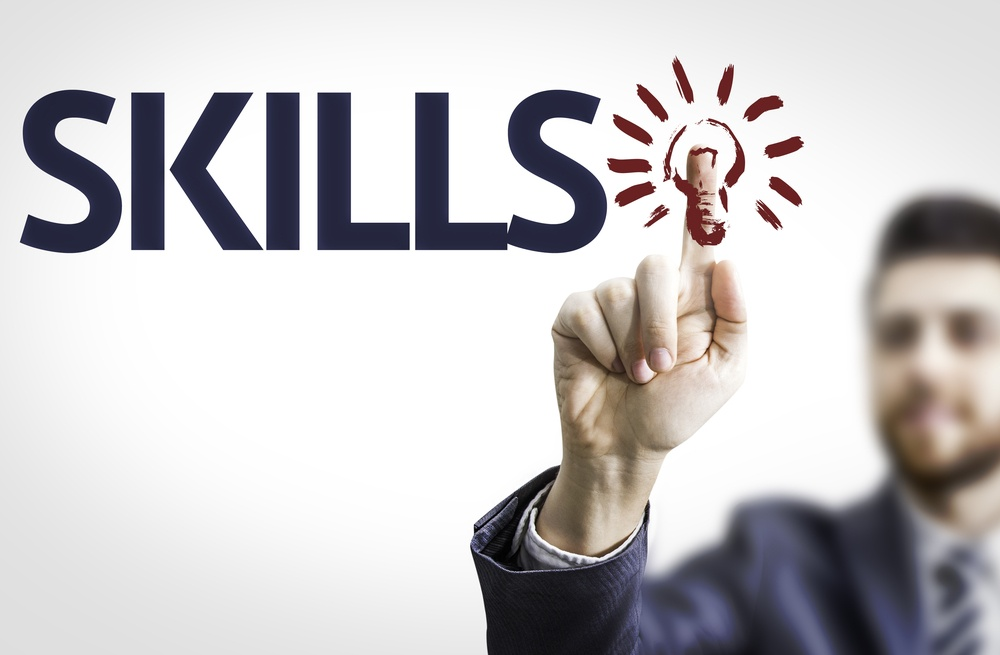 IT automation training and certifications to improve skills, innovation, and ROI