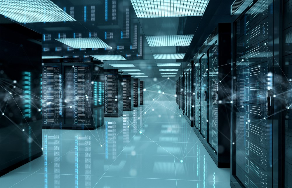 IT infrastructure and operations teams must rapidly adapt to meet evolving business needs.
