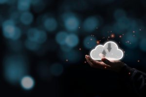 Extensible workload automation can be used to seamlessly manage processes across multi-cloud environments.