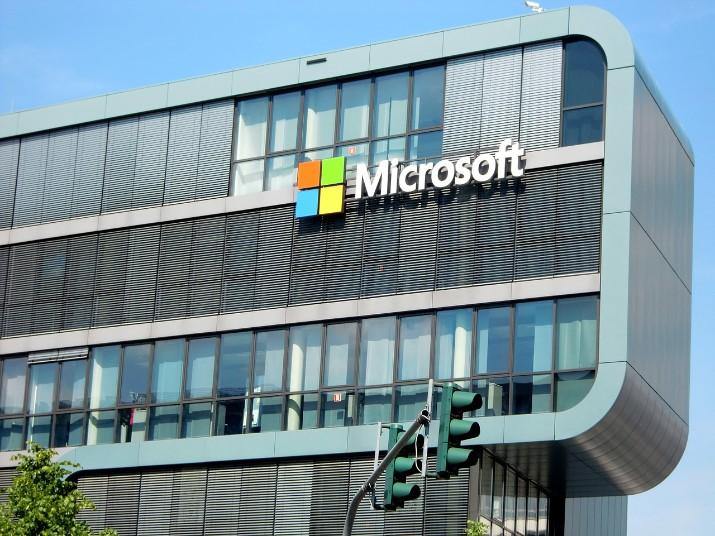 ActiveBatch brings architectural automation to Microsoft TechEd 2014