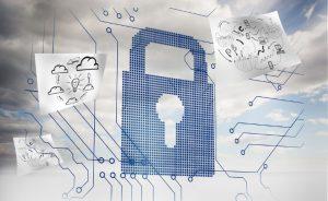 CyberArk Application Access Management Integration