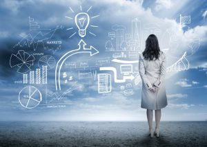 IT automation enables IT to optimize virtual and cloud resources