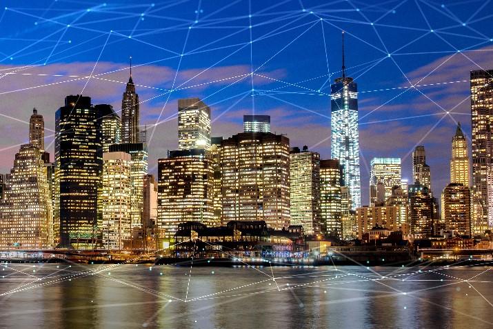 Gartner IoT strategy