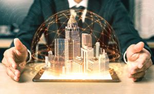 Hybrid cloud management is key to digital transformation