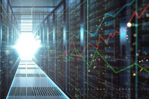 Infrastructure automation is enabling IT to intelligently provision real-time resources