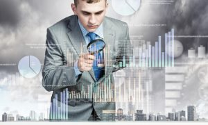Intelligent IT automation tools enable IT to meet dynamic business needs in real time.