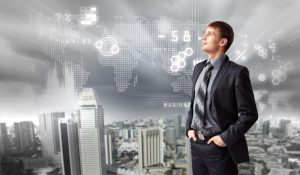 Data center automation and scheduling tools enable IT to coordinate and orchestrate data processes