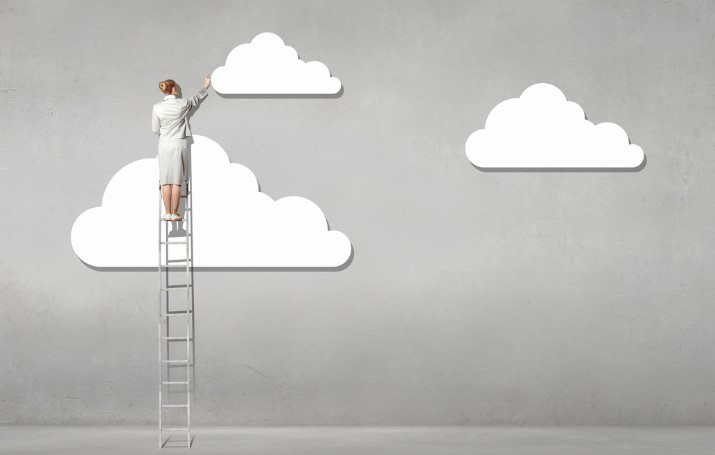 IT automation drives cloud, virtual, and big data initiatives
