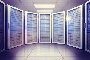 Workload automation is key to optimizing data warehouse processes