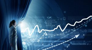 IT automation enables IT to meet dynamic business demands in real time