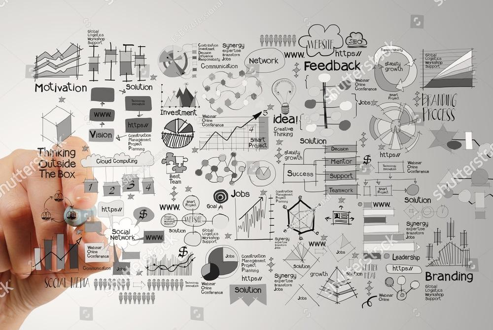 IT incident management and enterprise automation