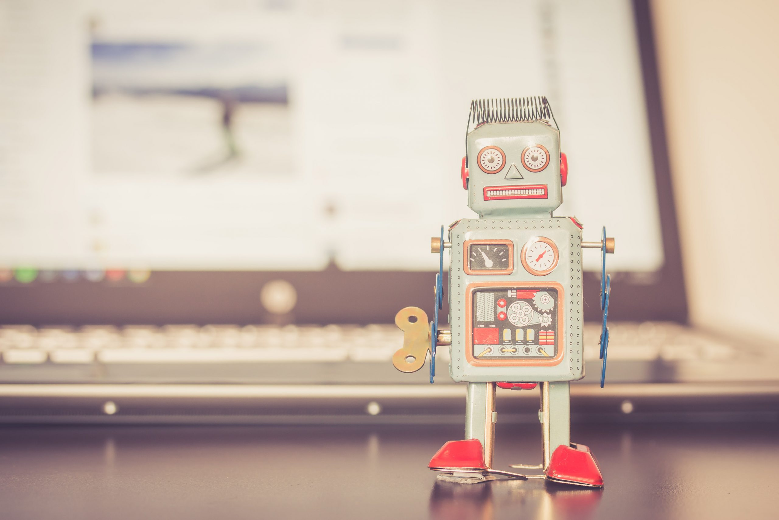 RPA can lead to technical debt and unforeseen issues