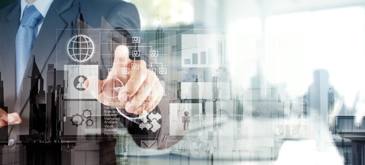 Workload automation enables IT to quickly scale cloud resources