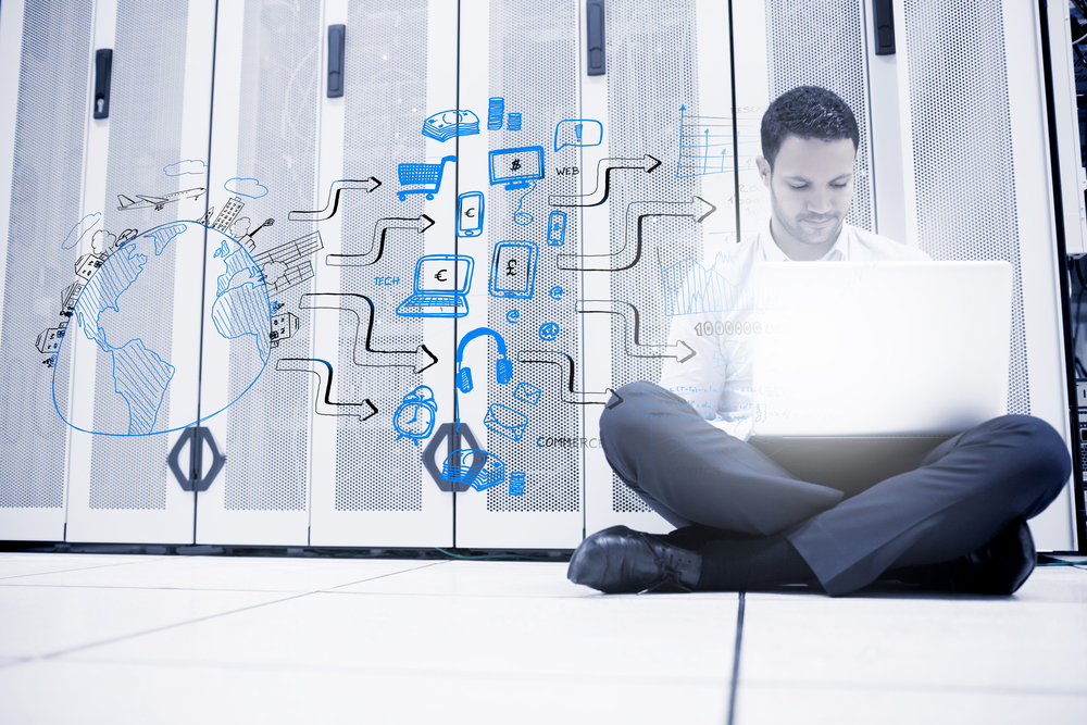 Workload automation is helping IT to meet evolving business demands