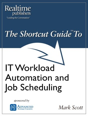 Workload automation and enterprise job scheduling solutions enable IT to automate, monitor, and orchestrate end-to-end business and IT processes.