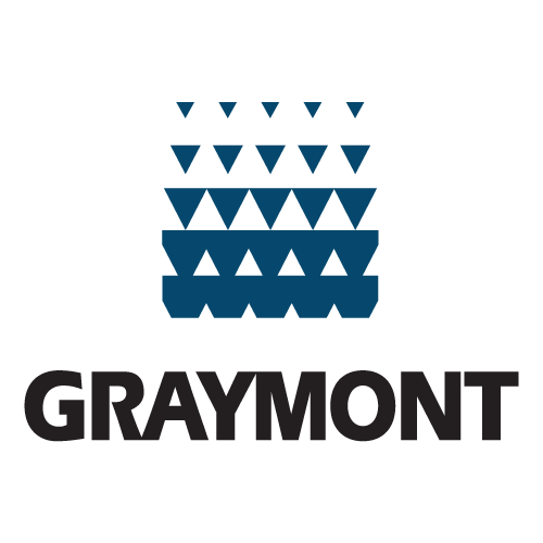 Image -  Graymont Improves Job Success Rates from 30% to 95% with ActiveBatch