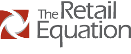 Image -  The Retail Equation Processes 131-Step Jobs in Just 5 Steps with ActiveBatch