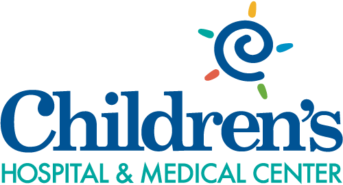 Image -  Children's Hospital & Medical Center Consolidates Multiple Job Schedulers with ActiveBatch