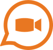 Video-Resource-Icon-Orange.png