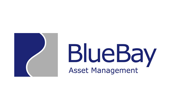 Image -  BlueBay Asset Management Improves Performance of SQL Environment by 30%