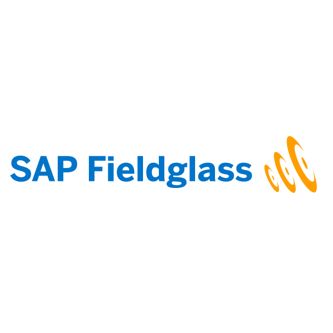Image -  SAP Fieldglass Seamlessly Manages 80+ Environments with ActiveBatch