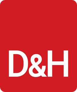 Image -  D&H Drastically Reduces Its Reliance on Custom Scripts