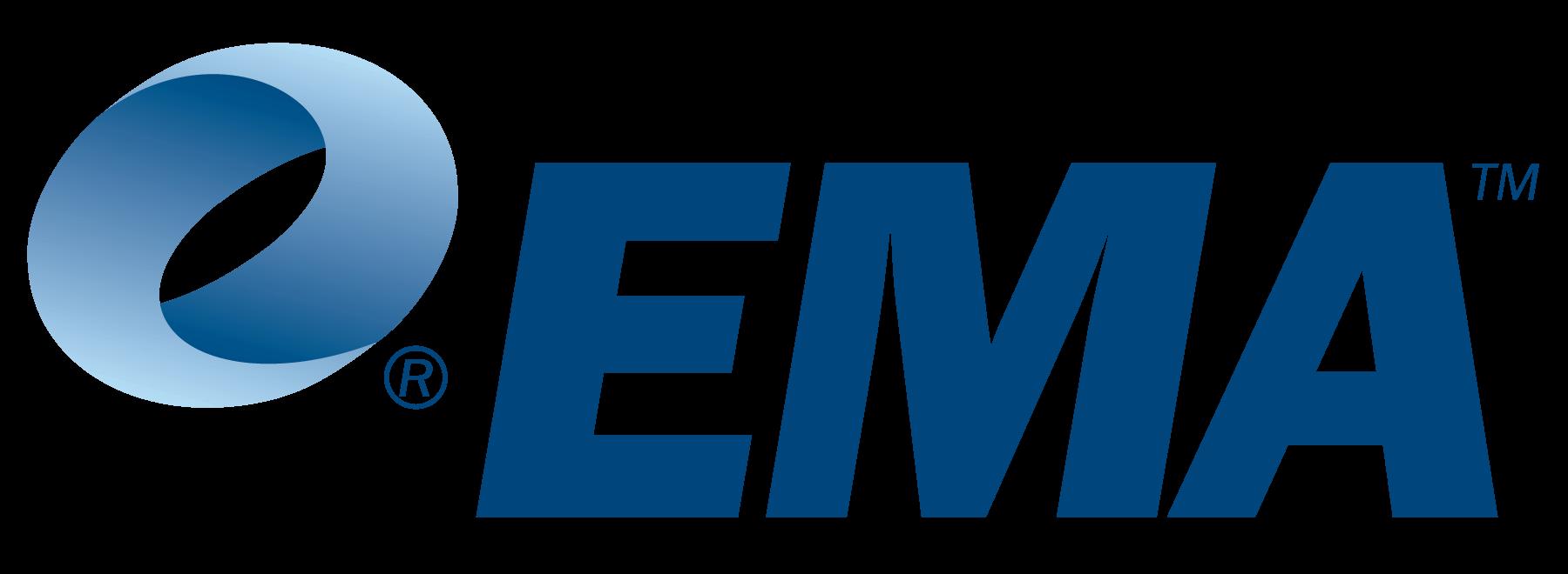 Enterprise Management Associates