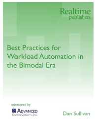 best-practices-bimodal-workload-automation-ebook