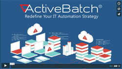 Image -  Redefine Your IT Automation Strategy