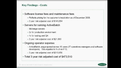 Image -  Understanding the Financial Impact of Enterprise Job Scheduling & Workload Automation