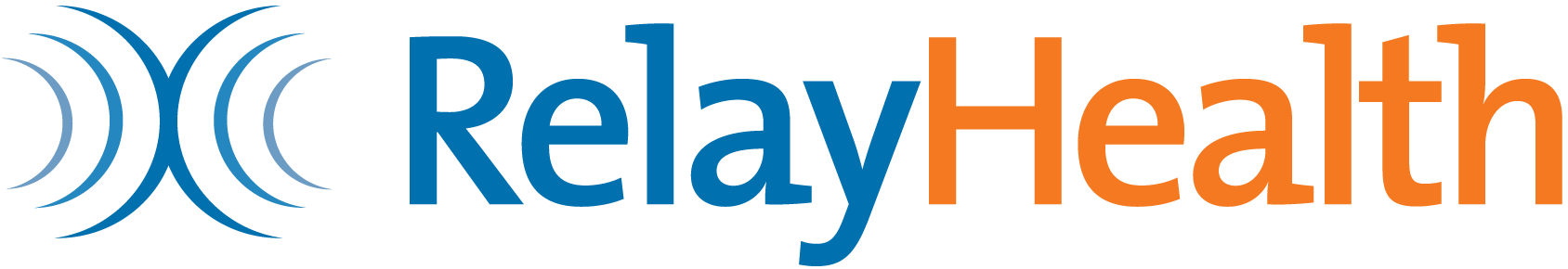 Image -  RelayHealth Executes 3 Million Jobs Per Month; Has a 99% Success Rate