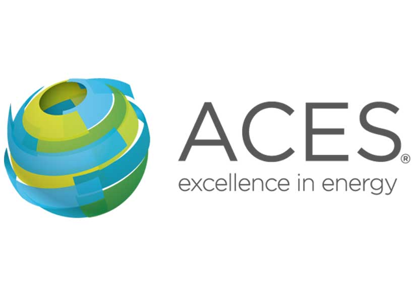 Image -  ACES Achieves Improved Productivity and Resource Savings with ActiveBatch IT Automation
