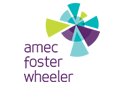 Image -  AMEC Engineers a New Automation Strategy for Dynamics AX, SQL Server and More