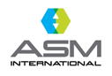 Image -  ASM International Automates SQL Server and Crystal Reporting with ActiveBatch IT Automation