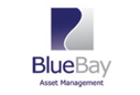 Image -  BlueBay Asset Management Invests in Enterprise-Wide Workload Automation