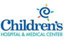 Image -  Job Scheduling at Omaha Children's Hospital - CIO Insight, William Atkinson