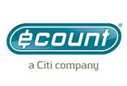Image -  Ecount, a Citi Company Has Big Payoff with ActiveBatch Real Time Job Scheduling