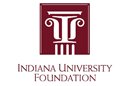 Image -  Indiana University Foundation Smoothes Data Transfers with ActiveBatch® Across Operating Systems and Disparate Applications