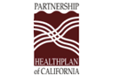 Image -  Partnership HealthPlan of California Turns to ActiveBatch to Automate Core Insurance Policies, Save Money and Allow IT to Speak