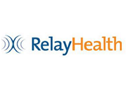 Image -  RelayHealth Ensures Reliable, Centralized IT Process Automation