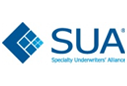 Image -  SUA Establishes Hands-Off Data Center with the Implementation of ActiveBatch® Job Scheduling Software