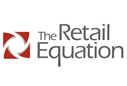 Image -  The Retail Equation Finds the Key to Script-Free Datacenter Integration with ActiveBatch IT Automation