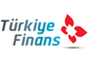 Image -  Turkiye Finans is Servicing Web Services in a New Way with ActiveBatch Workload Automation