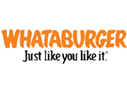 Image -  Advanced Systems Concepts, Inc. (ASCI) Cooks Up a Comprehensive Job Scheduling Solution For Whataburger