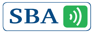 Image -  SBA Communications Troubleshoots Issues 90% Faster with ActiveBatch