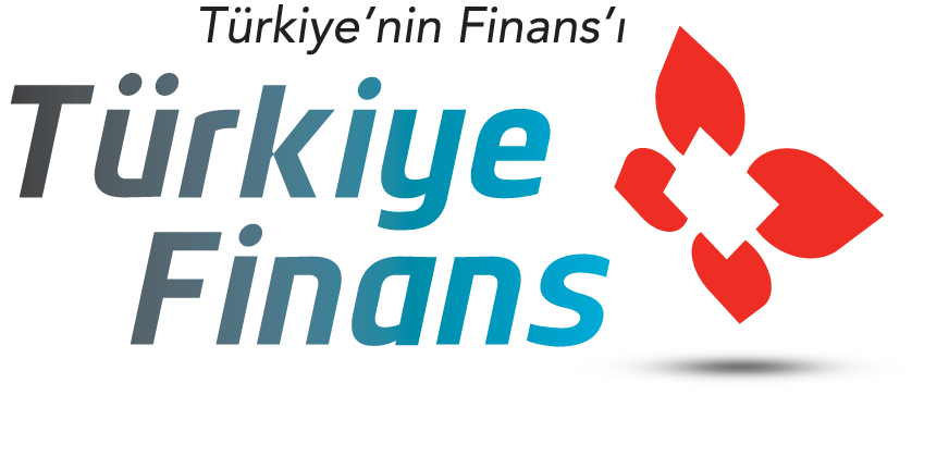 Image -  Türkiye Finans Transforms APIs and Custom Scripts into Reusable Job Steps