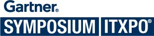 Gartner Symposium ITxpo Logo