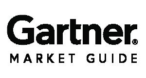 Gartner Market Guide