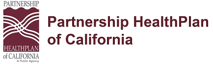 Patnership Healthplan of California